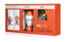 Baby Shusher The Soothing Sleep Miracle Collection Pack