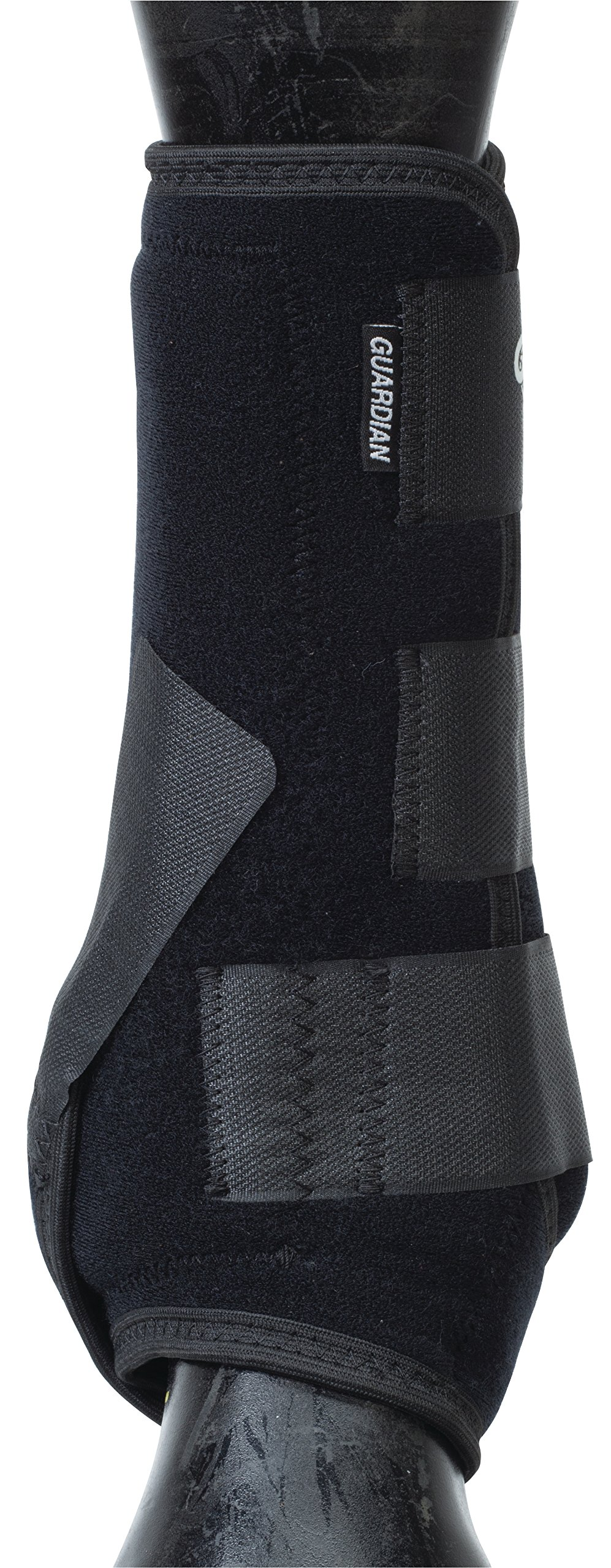 Weaver Leather Prodigy Guardian Athletic Boots