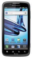 Motorola Atrix 2 4G Android Phone (AT&T)