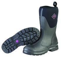 Muck Boots Chore Rubber Women's Work Boot