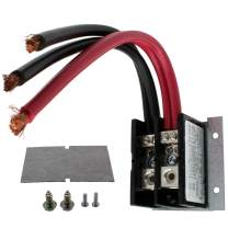 Supplying Demand SPW-01 Single Point Wiring Kit HKR-15C HKR-20C HKR-21C (Top Wire Feed)