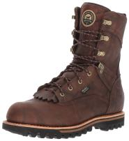 Irish Setter Work Men's Elk Tracker-861 Hunting Shoes