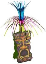 """Beistle 57772 Party Supplies, 14"""", Multicolored"""