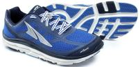Altra AFM1845F Men's Provision 3.5 Road Running Shoe