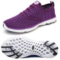 Dreamcity Women's Water Shoes Athletic Sport Lightweight Walking Shoes