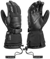 LEKI Xplore XT S Glove - Women's