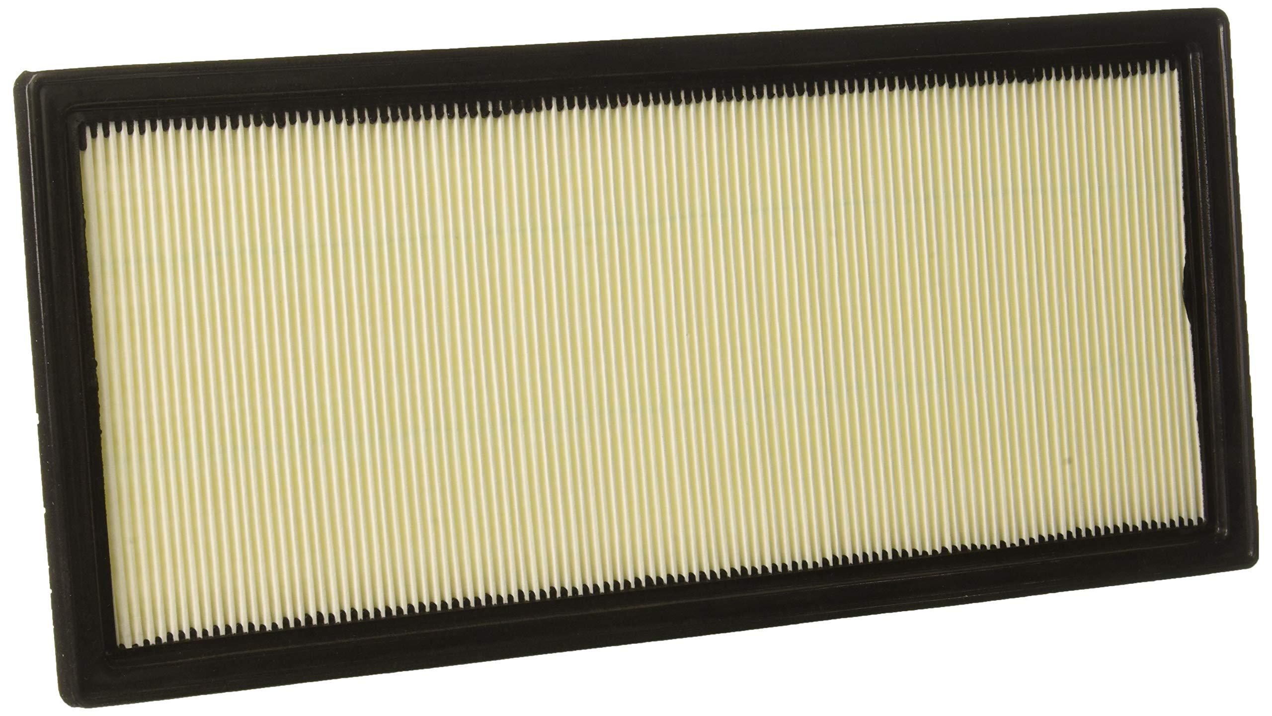 Bosch Workshop Air Filter 5123WS (Subaru)