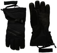 Outdoor Research Mens M's Southback Sensor Gloves