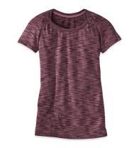 Outdoor Research Women's Flyway S/S Shirt