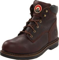 "Irish Setter Men's 83603 6"" Work Boot"