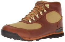 Danner Men's Jag Brown/Khaki Hiking Boot