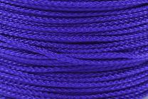 Acid Purple Micro Cord - Perfect Paracord Accessory Cord