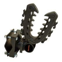 Kolpin Rhino Grip XL - UTV Roll Bar Mount - 21535,Black