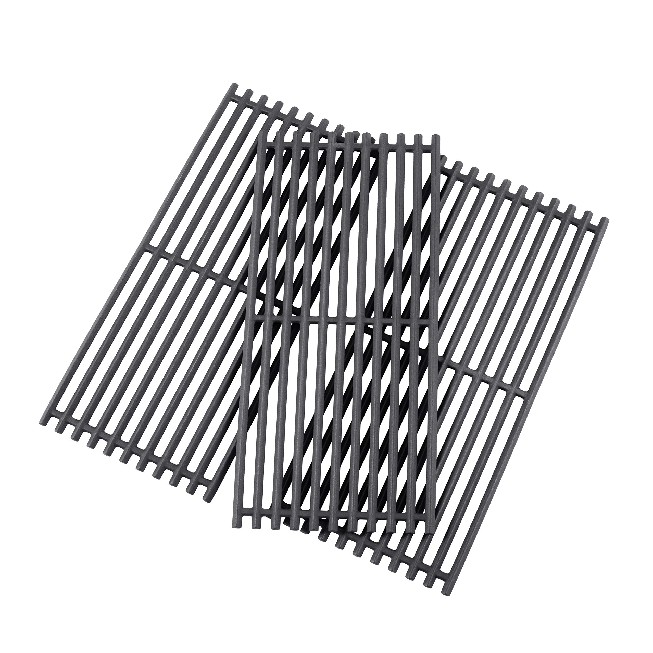 Grill Valueparts Grate for Charbroil Commercial Infrared 3 Burner 463242516, 463242515, 466242515, 466242615, 463243016, 463367516, 463367016, 466242516, 466242616, 463346017, 463246018