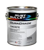Rust Bullet Duragrade Concrete (Gallon, Light Grey)