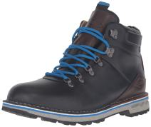 Merrell Men's Sugarbush Waterproof Hiking Boot