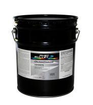 Rust Bullet Duragrade Concrete (5 Gallons, Orange)