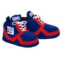FOCO NFL Unisex-Adult NFL 2015 Sneaker Slipper