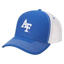 Ouray Sportswear NCAA Unisex-Adult Sideline Cap