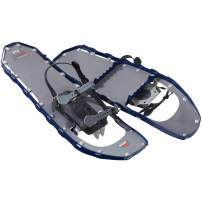 MSR Lightning Trail Hiking Snowshoes