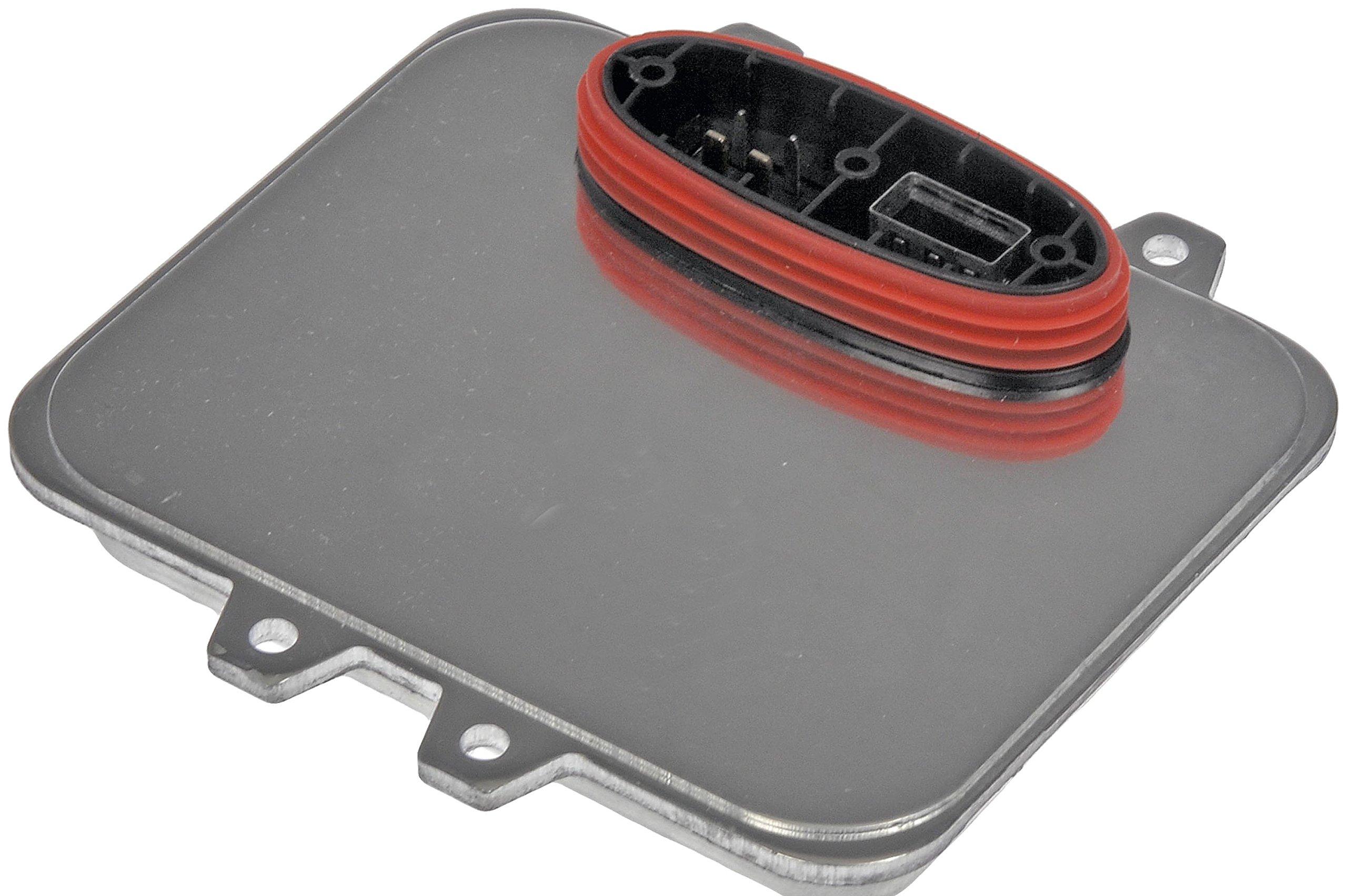 Dorman 601-6001 High Intensity Discharge Lighting Ballast