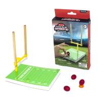 Paladone Field Goal Challenge Desk Toy Stationery Set