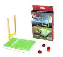 Paladone Field Goal Challenge Desk Toy Stationery Set