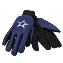 FOCO Arizona Cardinals 2011 Utility Glove