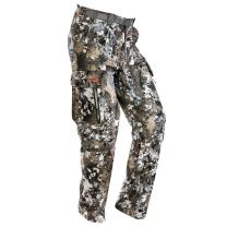 SITKA Gear Equinox Pant