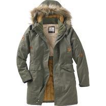 Legendary Whitetails Anchorage Parka Jacket