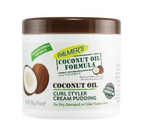 Palmer's Coconut Oil Formula Curl Styler Cream Pudding | 14 ounce