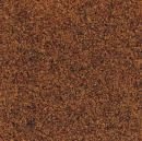 Tri-Grip Durable Rubber-Backed Nylon Carpeted Entry/Interior Mat 6' Length x 4' Width, Browntone by M+A Matting