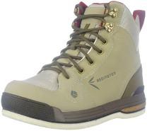 Redington Women's SIREN Wading Boots
