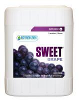 Botanicare SWEET GRAPE Mineral Supplement, 5-Gallon