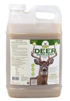 Bobbex Concentrated Deer Repellent Deer, Elk, and Moose Deterrent Concentrate (2.5 gal.) YF-43QX-BOCA