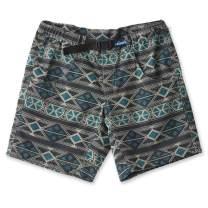 KAVU Men's Chilli lite Athletic Shorts