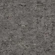 RoomMates Black Faux Cork Peel and Stick Wallpaper