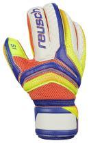 Reusch Serathor Prime S1 Finger Support Goalkeeper Glove