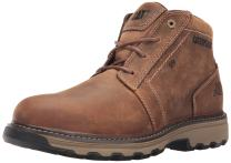 Caterpillar Men's Parker Esd Industrial and Construction Shoe