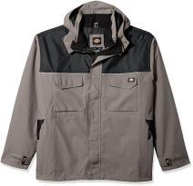 Dickies Men's Pro Jasper Extreme Coat Big