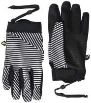 Burton Men's Lightweight Spectre Glove