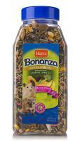 Hartz Bonanza Small Animal Food