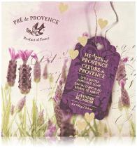 Pre De Provence Lavender Gift Box