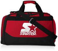 "Starter 19"" Sport Duffle Bag, Amazon Exclusive"