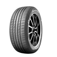 Kumho Crugen HP71 All-Season Tire - 265/50R20 111V