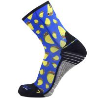 Zensah Limited Edition Running Socks