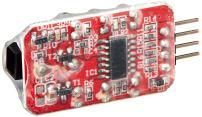 Valken Energy Li-Po Power Level Battery Tester 48238