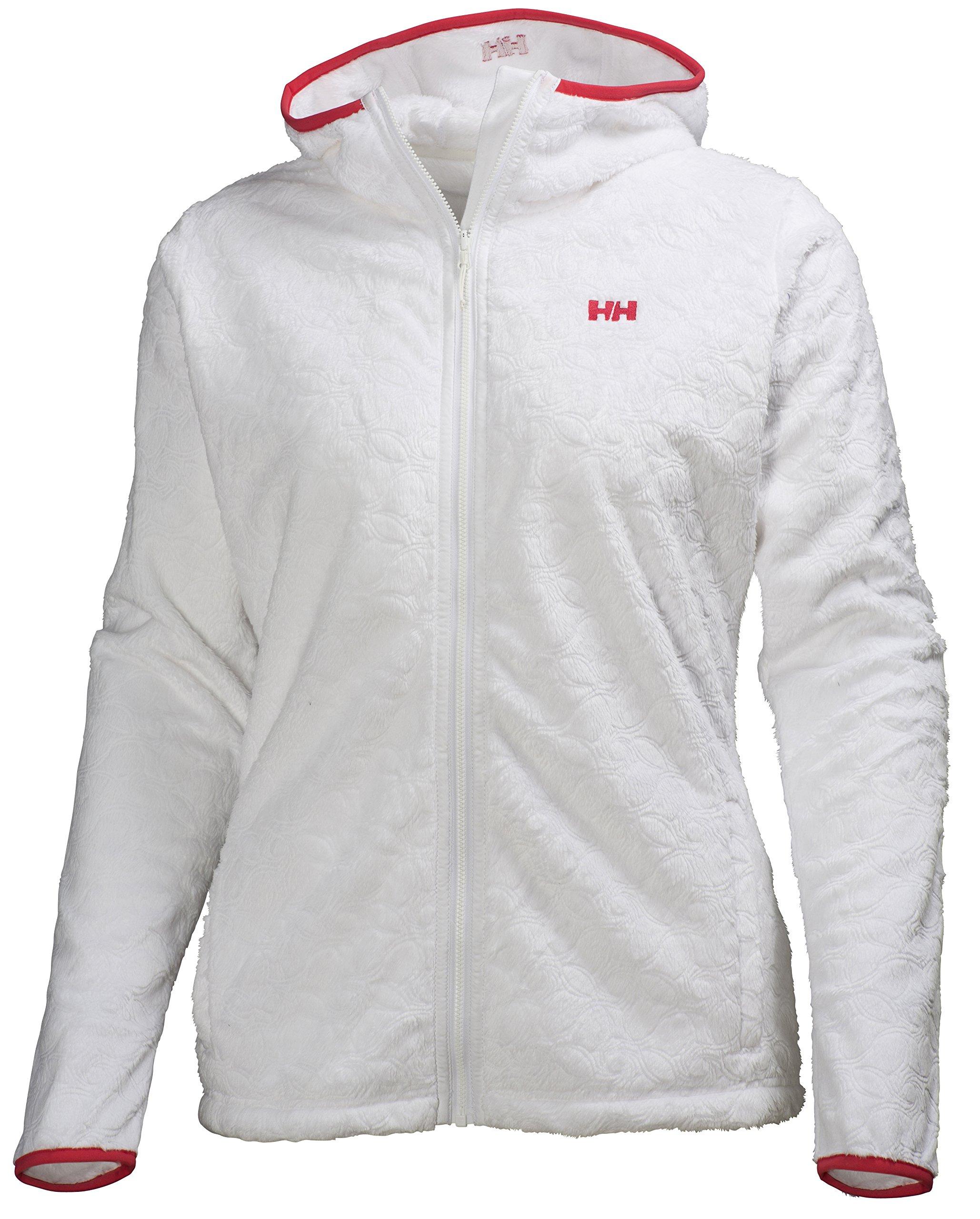 Helly Hansen Women's Precious Fleece Jacket