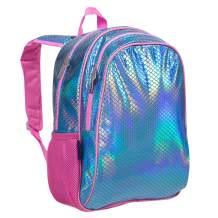 Wildkin Kids 15 Inch Backpack