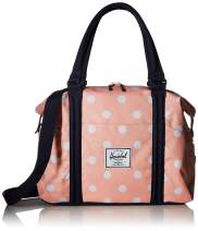 Herschel Baby Strand Sprout Weekender Bag